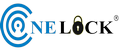 One Lock_logo nho
